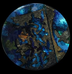 new-angle-abstract-leatherback-blue-opals-and-transparents-one-kemps-ridley-9-2016