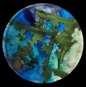 new-angle-abstract-with-inner-circle-kemps-negative-and-in-circle-kemps-loggerhead-and-green-9-2016