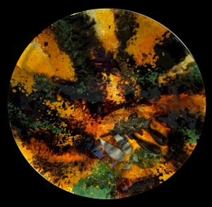 new-inner-circle-moose-track-autumn-coloration-opals-and-transparents-take-two-9-2016