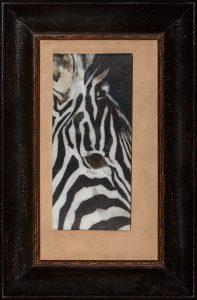 artist-zebra