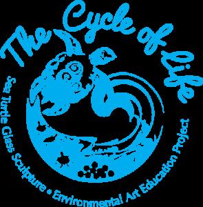 cycleoflife-logo