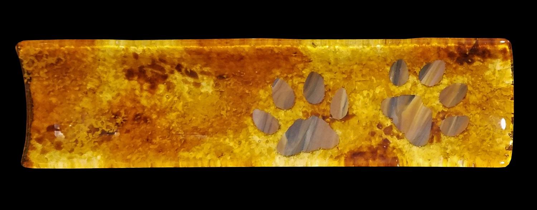 Cougar-Track